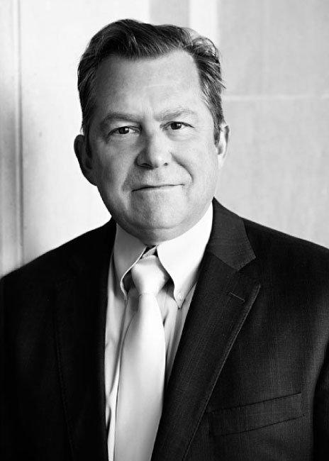Atty. Eric Moorhead defense lawyer