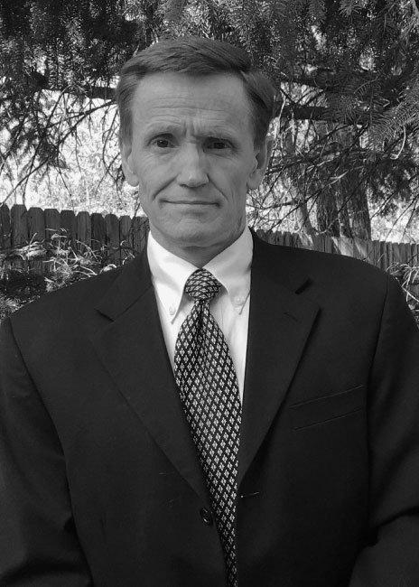 Atty. Heath Isaacs bankruptcy lawyer